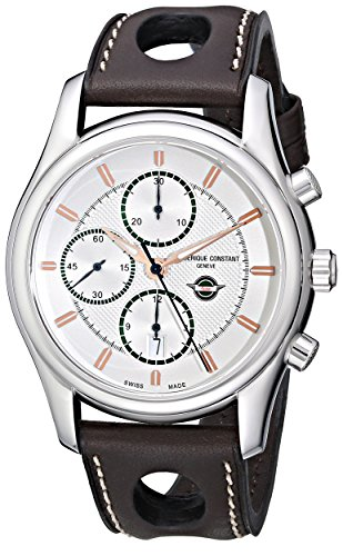 frederique-constant-fc-392hvg6b6-mens-healey-analog-display-swiss-automatic-brown-watch