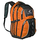 Best Large School Backpacks - Backpack, (laptop, travel, school or business) Urban Commuter Review