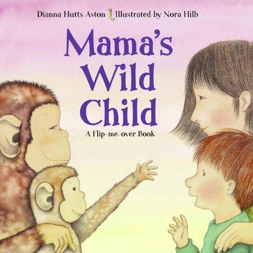 Mama's Wild Child/Papa's Wild Child PDF