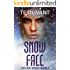 Snow Fall (Into the White Book 2)