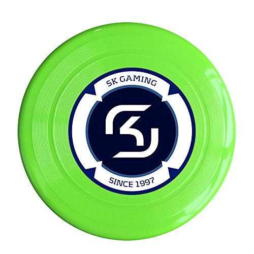 SK Gaming 150g Flying Sport Discs (Disc Qck)