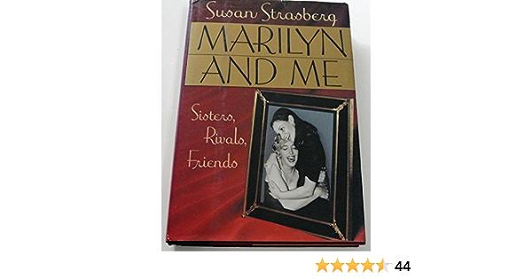 Marilyn ultra d/ünne Strapsstr/ümpfe 5 Denier