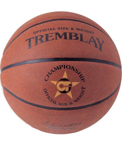 Balón Baloncesto goma celular talla 3, de color Orange ...