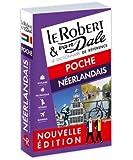 Dictionnaire Le Robert & Van Dale Poche néerlandais