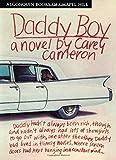 Daddy Boy, Carey Cameron, 0912697849