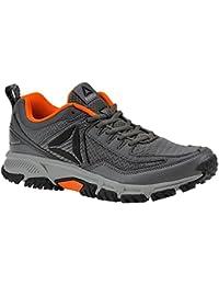 6bf0802e42a04 Amazon.com  Reebok - Athletic   Shoes  Clothing