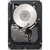 Seagate Cheetah 15K.7 300 GB 15000RPM SAS 6 Gb/s 16MB Cache 3.5 Inch Internal Bare Drive ST3300657SS