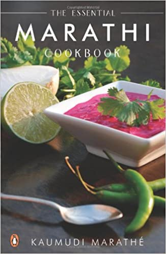Buy the essential marathi cookbook book online at low prices in buy the essential marathi cookbook book online at low prices in india the essential marathi cookbook reviews ratings amazon forumfinder Image collections