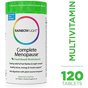 Amazon Com I Cool For Menopause Plus Omega 3 One Per Day