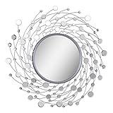 Ren-Wil MT1134 Como Mirror