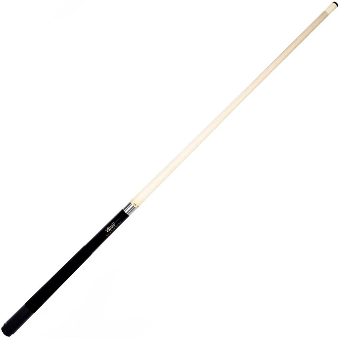Cuetec Professional Series Billiard Cue IMP 12-99521-Parent