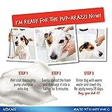 Adams Plus Flea & Tick