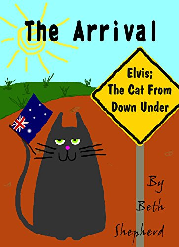 the-arrival-elvis-the-cat-from-down-under