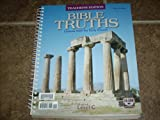 img - for Bible Truths: Level C Teacher's Edition (Lessons From the Early Church, Third Edition) book / textbook / text book