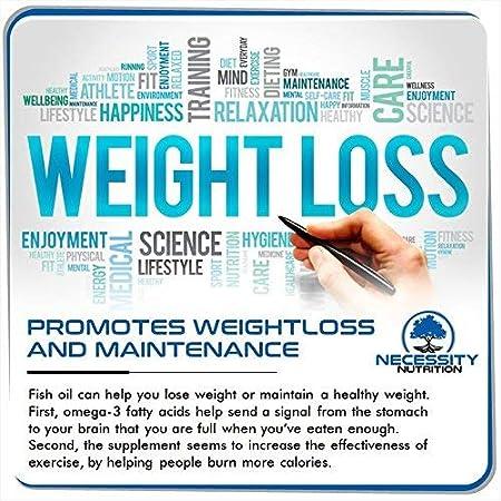 Amazon Com Fish Oil Omega 3 6 9 Fatty Acids Softgels Triple