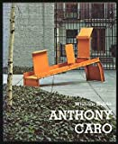 Anthony Caro, William S. Rubin, 0870702769