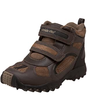Jackson Boot (Toddler/Little Kid)