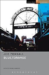 Blue/Orange (Student Editions)