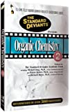 Standard Deviants: Organic Chemistry, Program 2
