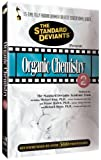 Buy Standard Deviants: Organic Chemistry, Program 2