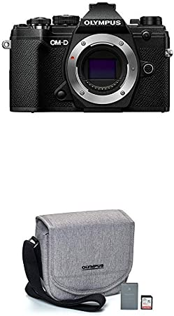 Olympus  product image 7