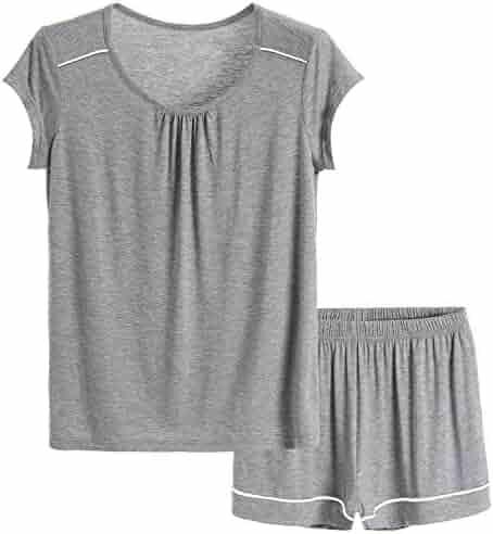 d660c0510f Shopping Latuza or Balega - Clothing - Women - Clothing
