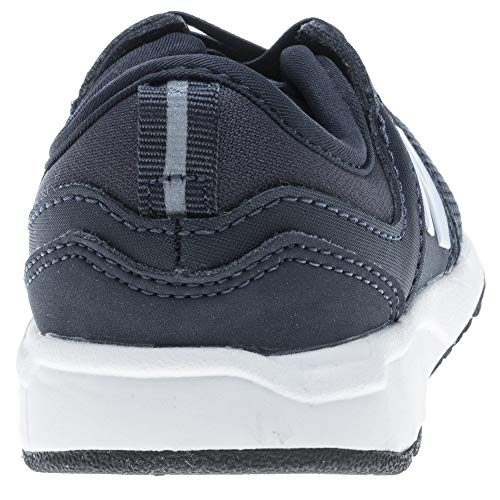 New Ka247ppi Enfant Sneaker Balance Bleu vBr1vw