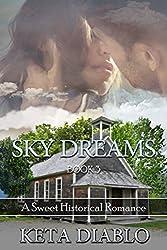 Sky Dreams  (Sky Series Book 3)