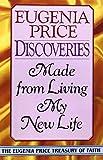 Discoveries, Eugenia Price, 038541711X