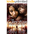 Christian: A BWWM Romance Novel (The Corbett Billionaire Brothers)