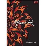 Miami Ink Season 1 - Episode 20: Made in Japan