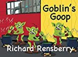 Goblin's Goop