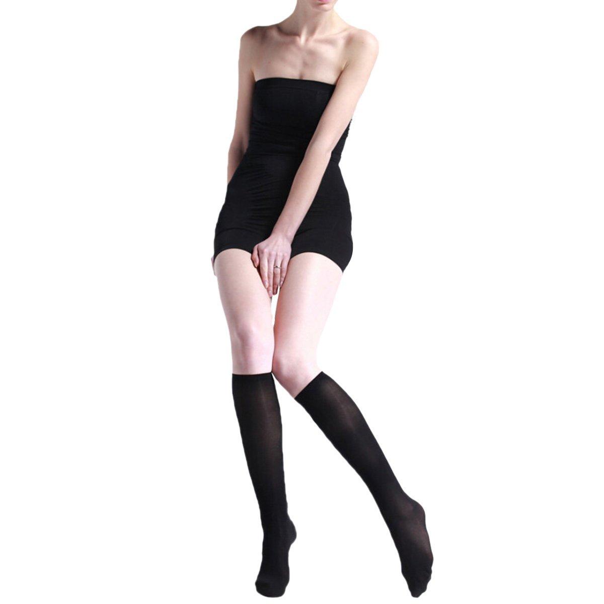 93edb9c8c5 Niyatree Women Full Body Shaper Seamless Shapewear Control Slip Slimmer  Under Dress