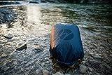 Matador Droplet XL Packable Wet Bag