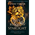 Days of Blood and Starlight: Daughter of Smoke and Bone Trilogy Book 2