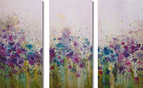 Graham Brown 40 242 Watercolor Meadow product image