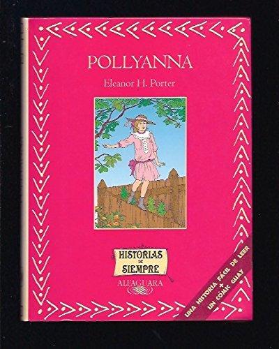 Pollyanna (Libros Singulares)