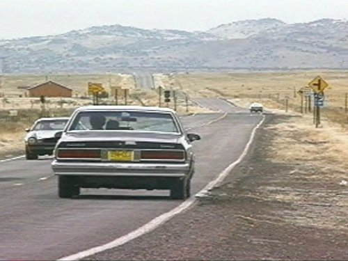 Route 66 (Best Route 66 Documentary)