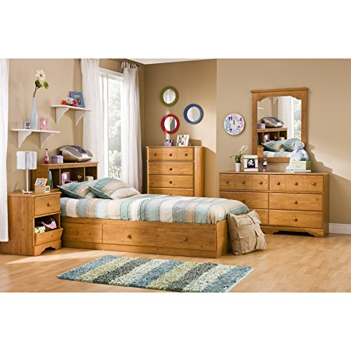 South-Shore-Furniture-Little-Treasures-6-drawer-Double-Dresser