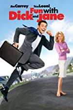 Filmcover Dick und Jane