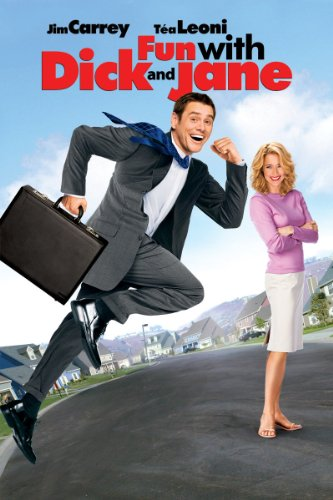 Dick und Jane Film