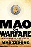 Mao on Warfare