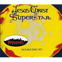 Jesus Christ Superstar / O.C.R.