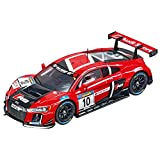 Carrera 30770 Digital 132 Audi R8 LMS ''Audi Sport Team, No.10''