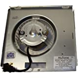 Broan NuTone 843BL Bath Fan Wall Cap Black P 12680 together with B01B8KKQEA together with Broan Bath Fan Replacement Parts also Xbox Replacement Fans in addition Exhaust Fan Motor. on broan nutone 23405ser exhaust replacement