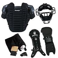 MacGregor # 1 Umpire Pack