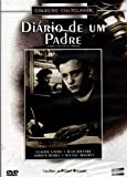 DVD Diário de Um Padre [ Journal D'Un Cure de Campagne / Diary of a Country Priest ] [ Subtitles in English + Spanish + Portuguese ] [ Region ALL ]
