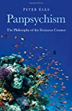 Panpsychism, Peter Ells, 1846945054