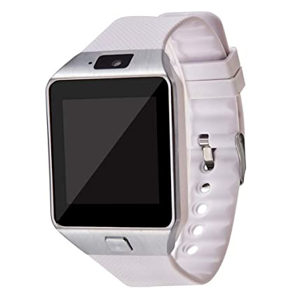 KDSFJIKUYB Smartwatch Moda Android Smart Watch Bluetooth ...