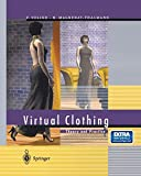 Virtual Clothing: Theory and Practice